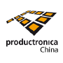 productronica China, Shanghai