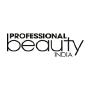 Professional Beauty India, Bangalore