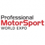 Professional MotorSport World Expo