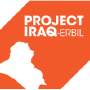 Project Iraq, Erbil