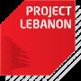 Project Lebanon, Beirut