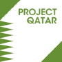 Project Qatar, Doha