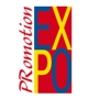 PRomotion Expo