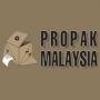 Propak Malaysia