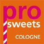 ProSweets Cologne Cologne