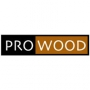 Prowood Ghent