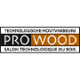 Prowood, Ghent