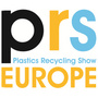 Plastics Recycling Show Europe PRS, Amsterdam