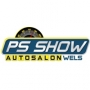 PS Show & Autosalon, Wels