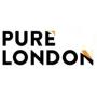 Pure, London