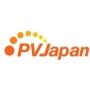 PVJapan, Yokohama