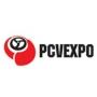 PCVExpo, Moscow