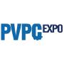 PVPC EXPO, Abu Dhabi