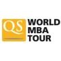 QS World MBA Tour, Hamburg