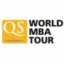 QS World MBA Tour