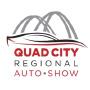 Quad City, Davenport