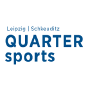 QUARTERsports, Schkeuditz