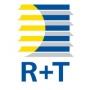 R + T, Stuttgart
