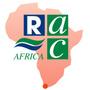 RAC Africa, Cape Town
