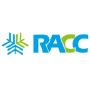 RACC, Hangzhou