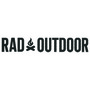 RAD + OUTDOOR, Bremen
