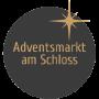 Advent market, Raesfeld