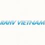 RAHV Vietnam, Ho Chi Minh City