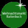 Christmas market, Raitenbuch