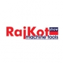 Rajkot Machine Tools Show RMTS, Rajkot