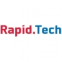 Rapid.Tech 2013: Designer Day – Design Freedom to Skillful Application