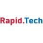 Rapid.Tech, Erfurt