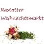Christmas market, Rastatt