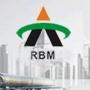 RBM, Guangzhou