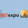 RBT Expo
