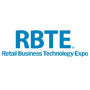 Retail Business Technology Expo, London