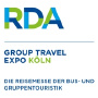 RDA Group Travel Expo, Cologne