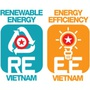 RE & EE Vietnam, Ho Chi Minh City