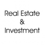 Real Estate & Investment