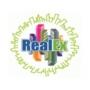 RealEx