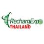 RechargExpo Thailand, Bangkok