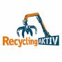 recycling aktiv Karlsruhe, Rheinstetten
