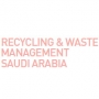 Recycling & Waste Management Saudi Arabia