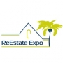 ReEstate Expo
