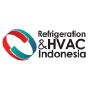 Refrigeration & HVAC Indonesia, Jakarta
