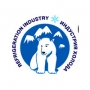 Refrigeration Industry Moscow