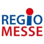 Regio Messe, Meßkirch