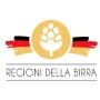 Regioni della Birra, Verona
