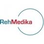 RehMedika