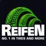 Reifen (Tire), Frankfurt