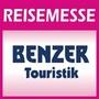 Reisemesse Benzer Touristik, Peine